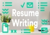 Professional Resume Writing Services Cover Letter Writing  Seeking the job of your dreams? Look no further!I provide interview-winning resume writing services for those seeking entry level, professional, and executive roles.  My extensive experience in International Recruitment and Resume Writing has allowed me to gain an in-depth knowledge of industry-specific requirements across a vast range of disciplines. I can make your resume shine.  Choose from the range of packages below or contact me for a custom offer.  ✎Package 1 - Professional Resume ✎Package 2 - Professional Resume more than 1 page ✎Package 3 - Professional Resume + Cover Letter  You can be confident that you'll receive an ATS compliant resume of outstanding quality, giving you an edge over other applicants and getting you the interview youdeserve.  ✪100% Satisfaction Guarantee✪ If you're not happy with the completed product, you'll receive a refund.   Drop me a message if you have any questions.   Khawar Rafiq