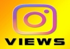 provide 15,000 Instagram Videos Views