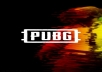 i am a expert of pubg mobile i am playing from season 2 i'm going to teach you how to play pubg mobile like a competitive player.you are going to learn some new skills