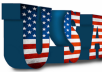 add 50000 USA website traffic from social media