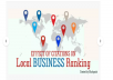 Do 50 local seo citations for your local business listing