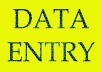 Hello Sir