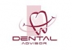 give you advice for your dental problems as i am an experienced dental surgeon.i will explain you the root cause,preventive measures for the problem as well as suggestions regarding the treatment.