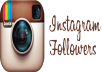 Give you 300+ REAL Instagram Followers
