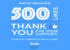 add 500 permanent Facebook likes