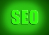 Create 3,000+High Quality backlinks For Your Landing page.