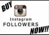 add 3000+ Instagram Followers