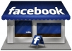 Add 1,500+ Fan Page Likes (INSTANT) Super Fast
