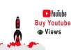give 700+ YouTube Views Provider Cheapest