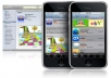 give your iPhone/iPod app 4 different reviews