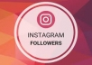 Add 500+ Instagram fast Followers Active & Non-Drop Guaranteed
