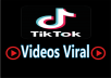 Provide FAST 50,000 TikTok Videos Views