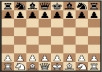 play chess online with you in any time you want.i'm   a professional chess player