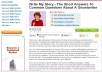 write internet marketing SEO articles that will pass copyscape, well researched, fast