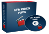 Finally Yours…