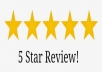 download your app from google play give you good rating  5 star rating