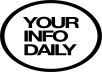 Be featured on YourInfoDaily.com