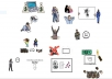 create an exclusive, high-quality whiteboard animation
