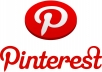 Feature Of This Service
