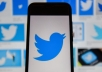 Sell Aged 2012 Twitter Accounts