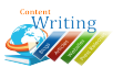 do any technical writing,content writing ,and research topic (per page)