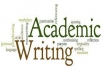I am a qualified academic writer and will help you complete any of your assignments. I am proficient in social sciences, engineering, mathematics, literature, law, biological sciences, chemistry, physics, and geography. I provide completed works that are well researched and that abide by the given instructions. I complete my works within any given deadline.