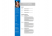 create a curriculum vitae professional for you