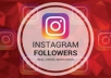 ADD 400+ INSTAGRAM FOLLOWERS ORGANIC REAL ACTIVE AND NON DROP GUARANTEED