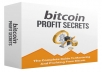 Give You Bitcoin Profit Secrets eBook
