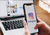 promote your instagram account to grow naturally