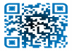 Do qr code for any website, phone number,and I can translate russain to English language