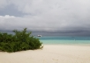 I can mail postcards from maldives to any where and i will write on it what ever you want to write