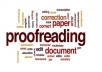 provide rephrase, proofreading service