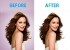 do any 10 images background removal in 24hours