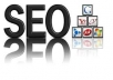 do 1 PR7 Blog Comment on Actual Page Low OBL also Dofollow