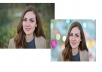 professionally remove image/product backgrounds