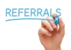 I have a Great experience in Social media influencing and attracting referrals to referral Link.
