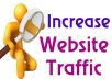 submit your website or blog to 10,000 backlinks,20,000 Visitors and 1,000 directories for SEO + 2,000ping+add Your site to a 1,000+Search Engines+with Proofs.