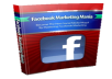 -With this product, you'll tap into the basics of using Facebook to market your business effectively.  -You'll also be exposed to some powerful strategies used by experts to rake in massive profits using Facebook.  -Have you heard of viral marketing? This product teaches you how you can tap into its infinite marketing power!