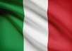 translate your text or document from ENGLISH to ITALIAN or viceversa