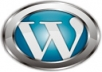 install your wordpress site and set necessary plugins