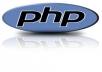 fix your php website issues