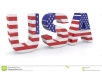 Give you 3,000 Guaranteed USA Visitors to your site with proofs