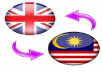 I will translate anything between English - Malay (500words). Unlike some translators, I won't do literal translation that sounds unnatural and does not convey the meaning of the original text. I will not use Google Translate. I will ensure my translation gives the meaning of each expression or sentence and the message conveyed by the original text is communicated to the audience.