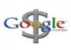 show you the complete Adsense package also known as the Adsence dollar producing factory