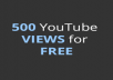 welcome, Buy Youtube Views Cheap With Instant Delivery * High Quality * Fast Delivery * 100% Guarantee