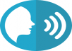 do a fast and flawless 30 minutes audio or video transcription