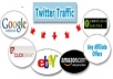 teach you step by step how to monetize Twitter to generate Autopilot internet income