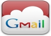 setup fully customized free domain for gmail with in 48 hours
