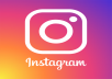 Instantly 3000 + Instagram Likes (Non-Drop) And High-Quality Likes OR 5000 Instagram Video Views